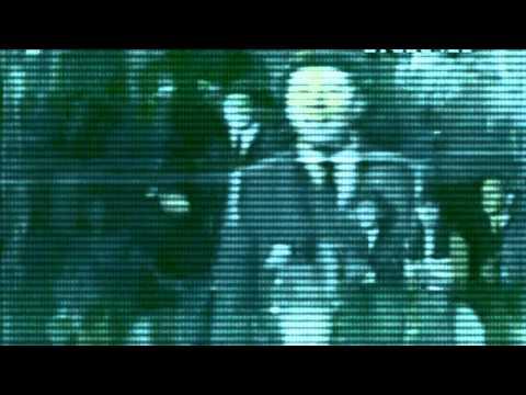 Chris Montez - The More I See You Original Stereo