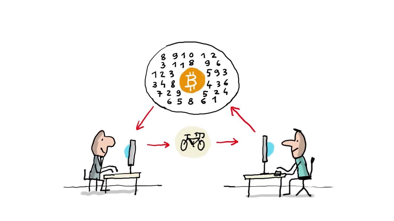bitcoin 1 1
