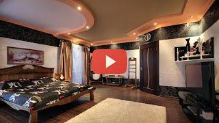 продажа дома Кондрово Калуга область Обнинск Медынь Дома из дома domaizdoma 644 интерьер ремонт