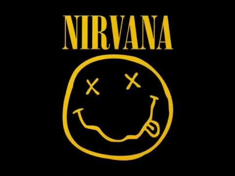 Are you a true fan of Nirvana?