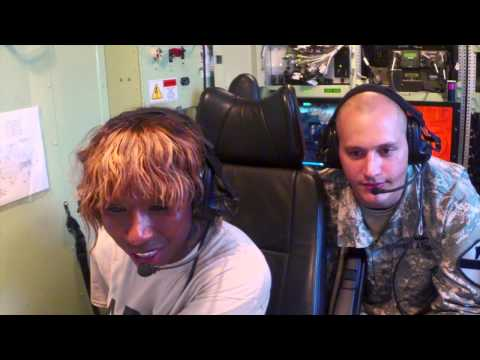 TEASER: Starting Strong Season 2 - 15W Unmanned Aircraft Systems Operator