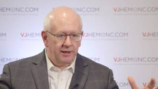 What makes TGR-1202 different from other PI3K inhibitors?