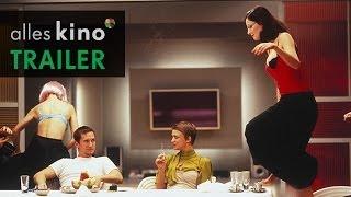 Nackt (2002) Trailer