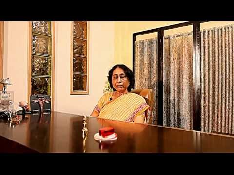 Dr.Mirudhubashini Govindarajan about Womens Center