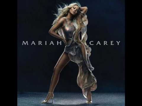So Lonely (Instrumental) - Twista & Mariah Carey