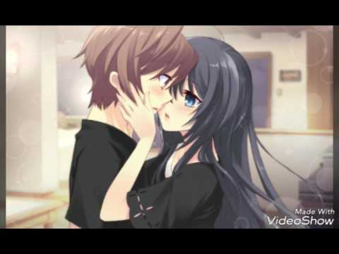 This could be us ~Nightcore