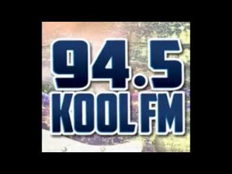 Skibadee and Devious d - ( KOOL FM CLASSIC )