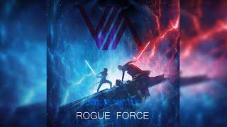 STAR WARS - The Rise of Skywalker  - TRAILER RESCORE