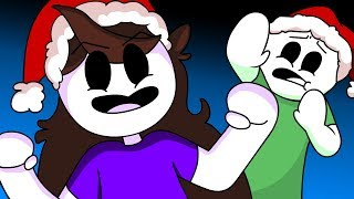 christmas-trivia-game-jaiden-shot-us