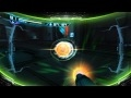Metroid: Other M - The Metroid Queen [HD]