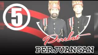 Video partai Aceh download MP3, 3GP, MP4, WEBM, AVI, FLV Oktober 2018