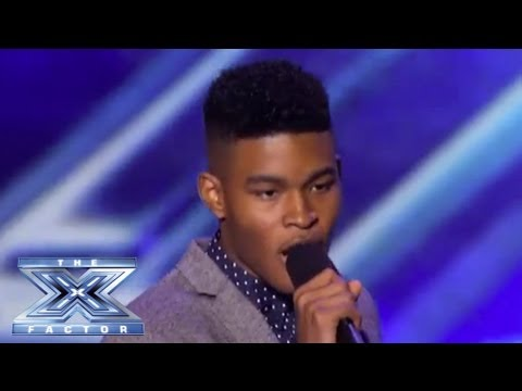 who is stevie from xfactor dating