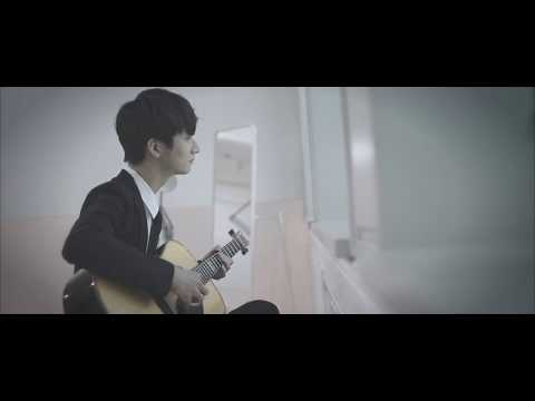 [MV] Wedding Bell - Sungha Jung