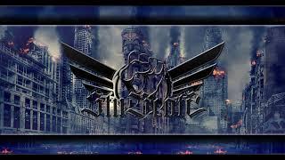 StuBeatZ #38 - Dark Underground Rap/Hip Hop Instrumental (FREE BEAT / Gemafreie Musik) - Apokalypse