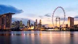 Бронирование мест на отдых Сингапур(Сингапур., 2015-08-19T15:47:58.000Z)