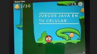 Juegos De Celulares Antiguos Sony Ericsson