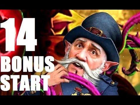 Labyrinths Of The World 10: Fool's Gold - Part 14 BONUS START Let's Play Walkthrough