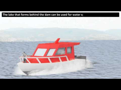 MANAGEMENT OF NATURAL RESOURCES 10.16_17_DAMS.mp4