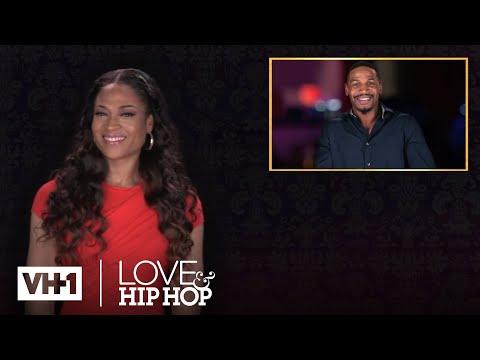 Love & Hip Hop: Atlanta + Check Yourself Season 2 Episode 6 + VH1