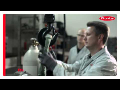 fronius_international_gmbh_video_unternehmen_präsentation