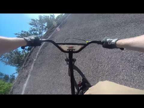Burdette Park BMX 28-35 Novice Race 3 (MAINS)
