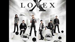 Lovex: Slave For The Glory (official audio)