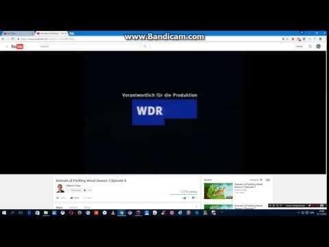 EBU-UER / WDR / ARD