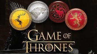 Game of Thrones - QUATRO CASINO - Casino Rewards Group