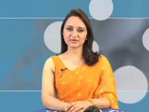 Sagarmatha TV USA  04.24.10 part-1