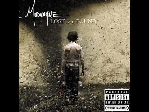 Mudvayne- Forget To Remember