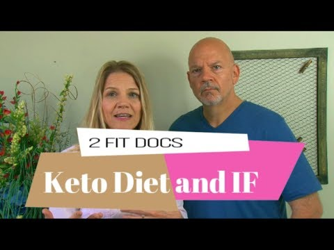 keto-diet-&-intermittent-fasting---53lbs-lost-in-22-weeks---2-fit-docs