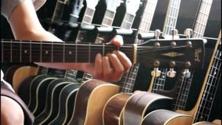 Belajar lagu ASAL KAU BAHAGIA - ARMADA mudah 5 menit saja jamin langsung bisa