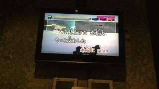 刀剣男士 team三条 with加州清光 - Love Story