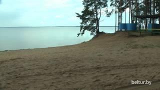 видео Отдых в Белоруссии: отзывы, санатории, базы отдыха. Дома отдыха в Белоруссии. Лучший отдых в Белоруссии на озерах
