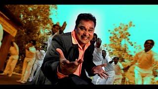 Video Gussa Na Karin/ Nachhattar Gill & Jaspinder Narula/Finetouch Music/Rimpy-Prince/Gurmeet Singh/Lali download MP3, 3GP, MP4, WEBM, AVI, FLV Juli 2018