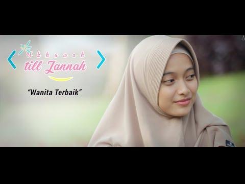 EPS 03| Ukhuwah till Jannah