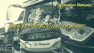 Story Wa.. Kata-kata Bismania Berbentuk Video Part 5..wkwkwk