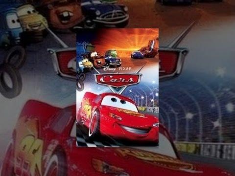 Cars Mp3