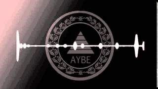 Pulse Chill Trap 808 Hip Hop Instrumental  (SOLD) [Prod. By AyBe]