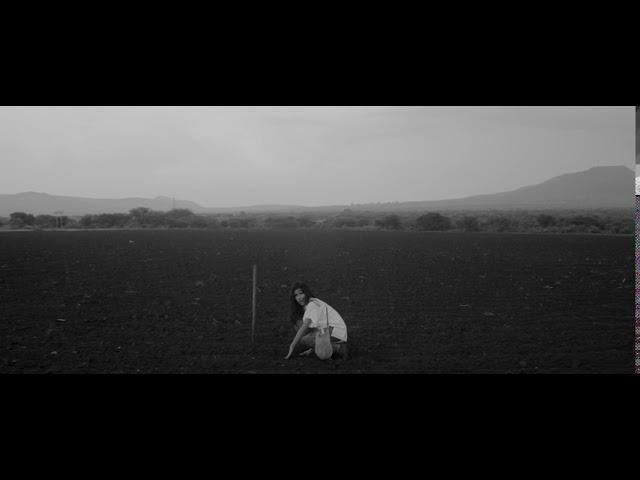 Hermanos Gutiérrez - Hijos del Sol (Trailer Videoclip)