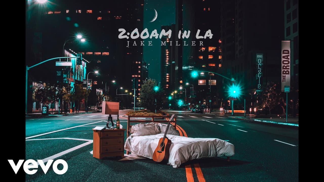 jake-miller-sleeping-with-strangers-audio-jakemillervideovevo