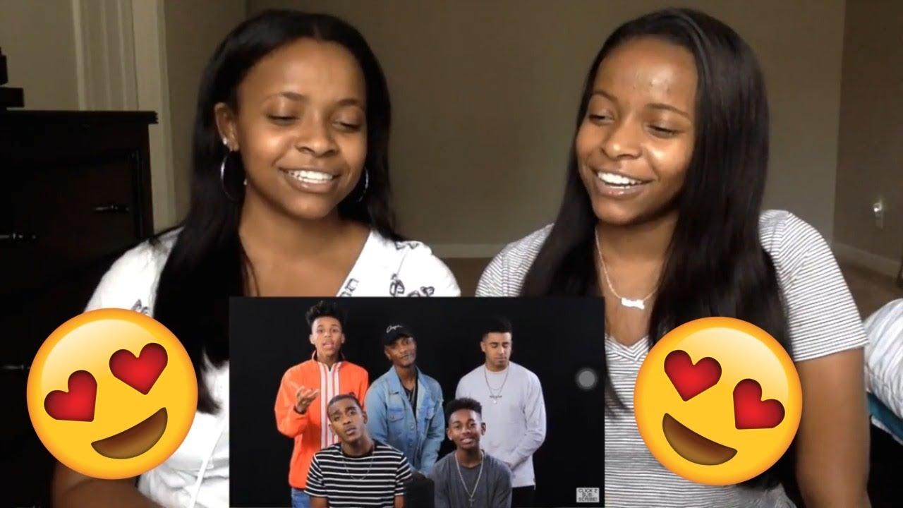 Download REACTING TO NEXTTOWNDOWN THE LIT EVOLUTION OF CHRIS BROWN