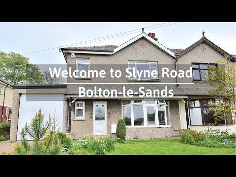 welcome-to-slyne-road,-bolton-le-sands