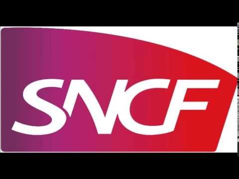 Jingle SNCF