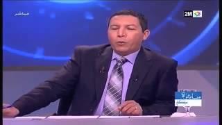 Repeat youtube video جمال-الصقلي