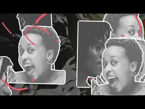 Ebilowozo - A Pass Ft Lilian Mbabazi (Visualizer)