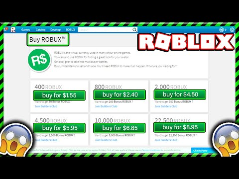 400 Robux Image Buying Robux Cheap Hd Wallpaper Gallery