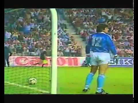 240p   128 Kbit Romania Portugalia 0 1 Euro 1984