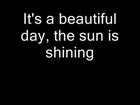 Queen - It&39;s A Beautiful Day