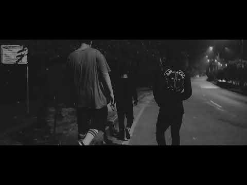 FAKE MC - RMG/RAHMAN MC/LPLC